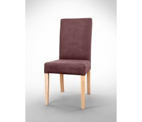 Krzesło K0005