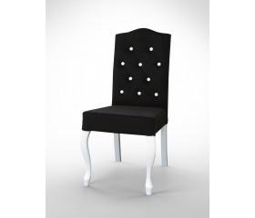 Krzesło K0026 styl Ludwik