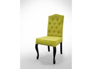 Krzesło K0041 styl Ludwik