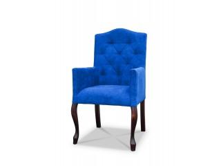 Fotel F0031 styl Ludwik