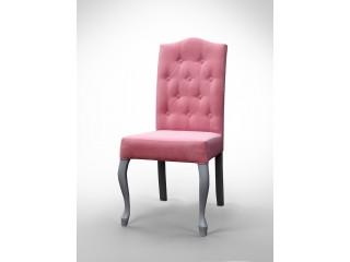 Krzesło K0049 styl Ludwik