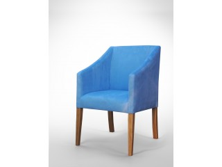 Fotel F0039 FL