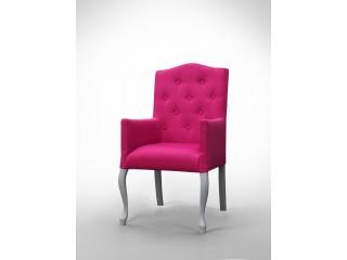 Fotel F0041 styl Ludwik