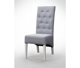 Krzesło z ukośnym siedziskiem K0052