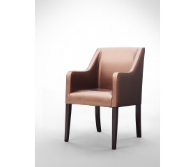 Fotel F0044 FS