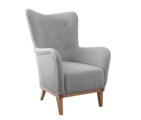 Fotel Luxury LU001