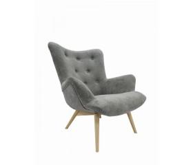 Fotel Integra I001