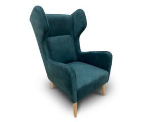 Fotel Harold HA001