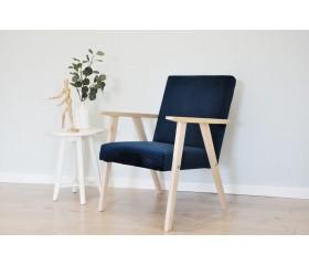 Fotel PRL PRL001