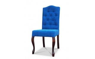 Krzesło K0002 styl Ludwik