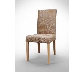 Krzesło K0004