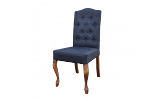 Krzesło K0001 styl Ludwik