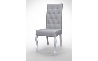 Krzesło K0012 styl Ludwik