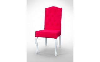 Krzesło K0013 styl Ludwik