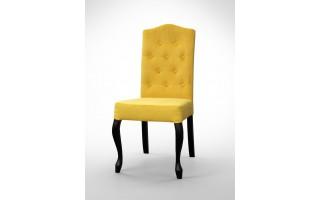 Krzesło K0016 styl Ludwik