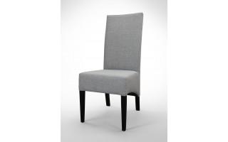 Krzesło z ukośnym siedziskiem K0019