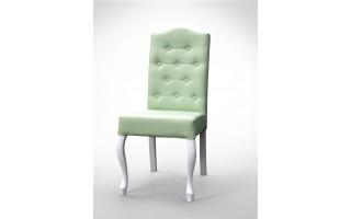 Krzesło K0021 styl Ludwik