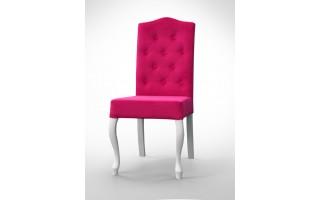Krzesło K0022 styl Ludwik