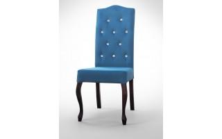 Krzesło K0023 styl Ludwik