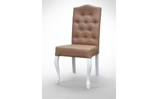 Krzesło K0024 styl Ludwik