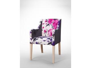 Fotel F0019 FS