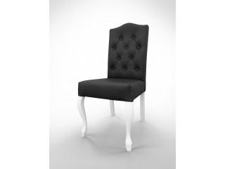Krzesło K0027 styl Ludwik