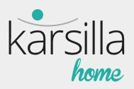 Karsilla Home